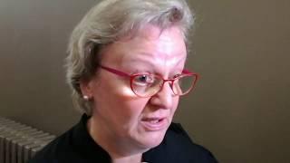Affaire Séréna : réaction de la partie civile après la condamnation de Mme Da Cruz