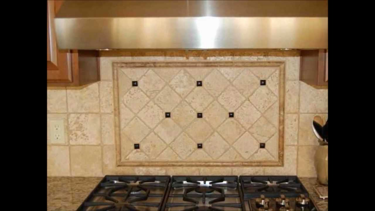 Tile laminado kitchen madera persianas granite marmol - Decoracion de intriores ...
