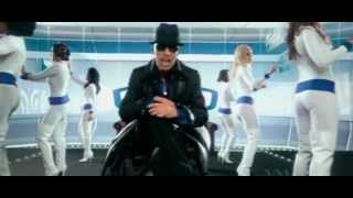 Coolio Ft Snoop Dogg - Gangsta Walk (Explicit)