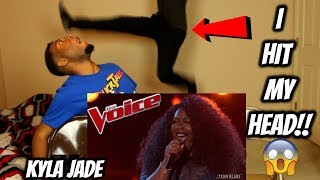 the voice new season