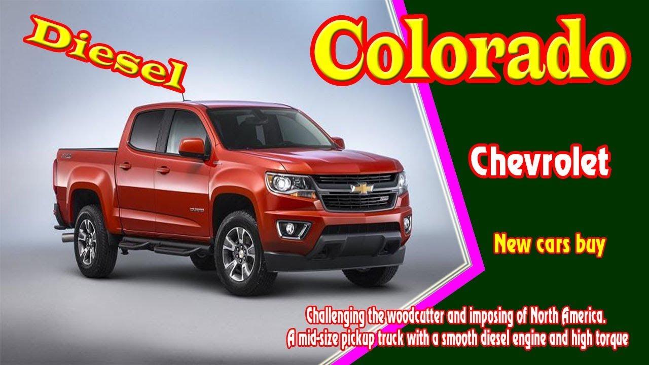 2019 chevrolet chevy colorado diesel 2019 chevrolet colorado diesel mpg new cars buy. Black Bedroom Furniture Sets. Home Design Ideas