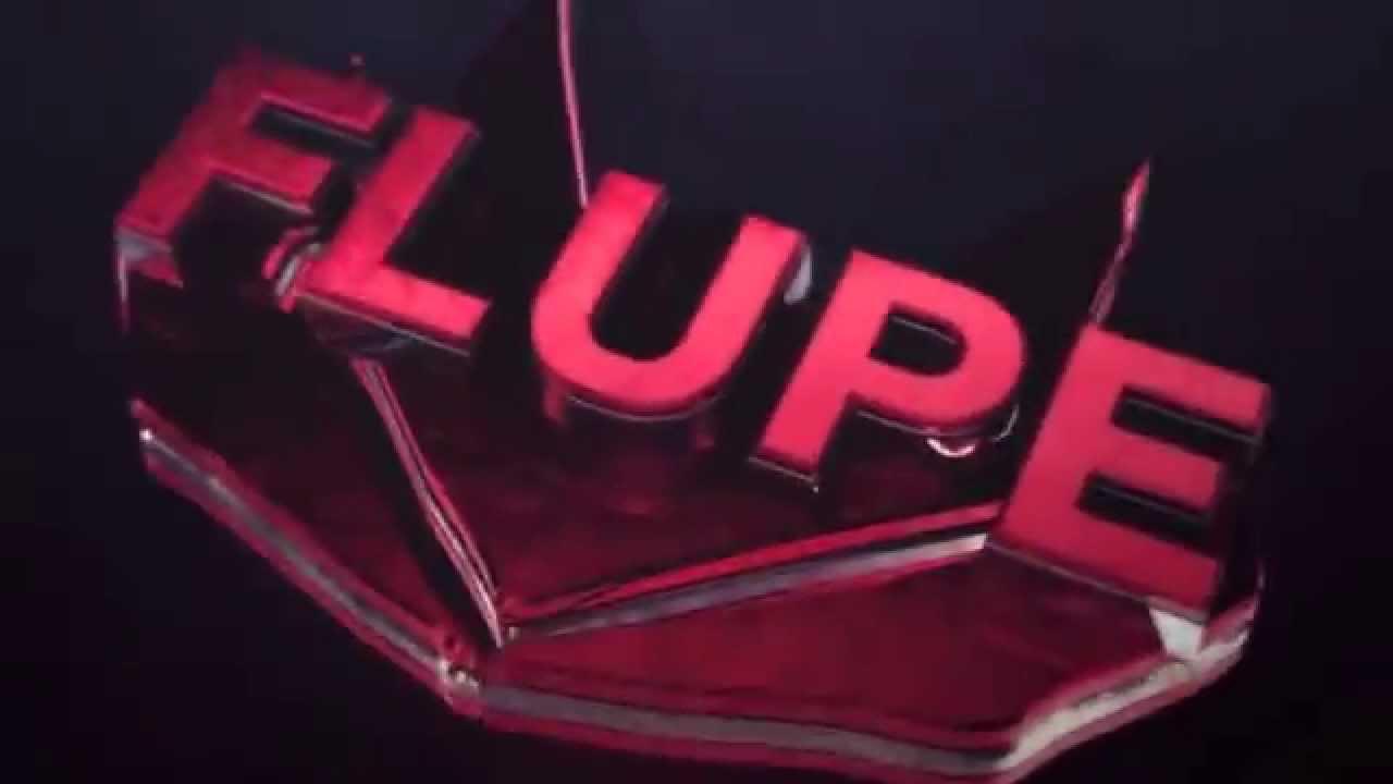 BeatTheBots#1 ft. Flupe iSWNR | @FlupeSniping