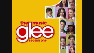 Glee - Defying Gravity