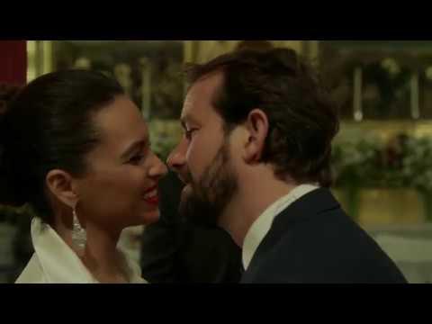 Alex Ortiz - Me Quiero Casar Contigo (Oficial)
