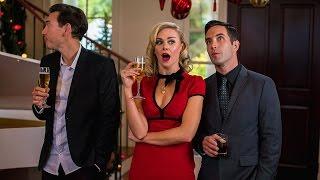 Season's Greetings - Movie Preview