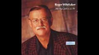 Roger Whittaker - Und es wird Nacht - Schwarze Madonna (1990)