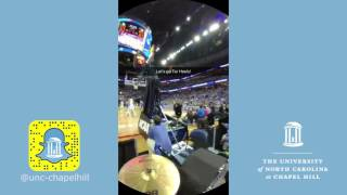 tarheeltakeover-spectacles-at-the-elite-eight