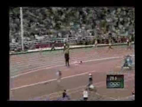 athens olympics women 4x100m relay