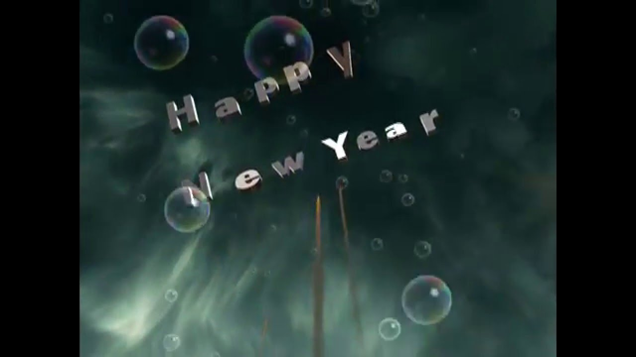 Happy new year 2016 new year wishes and images whatsapp messages happy new year 2016 new year wishes and images whatsapp messages and sms new year greetings youtube m4hsunfo