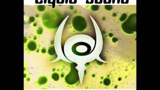 Liquid Sound - Psychedelic Dreams