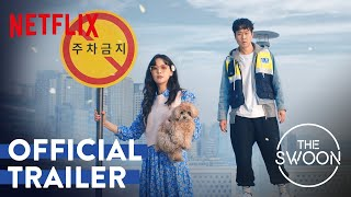 Mad for Each Other | Official Trailer | Netflix [ENG SUB]