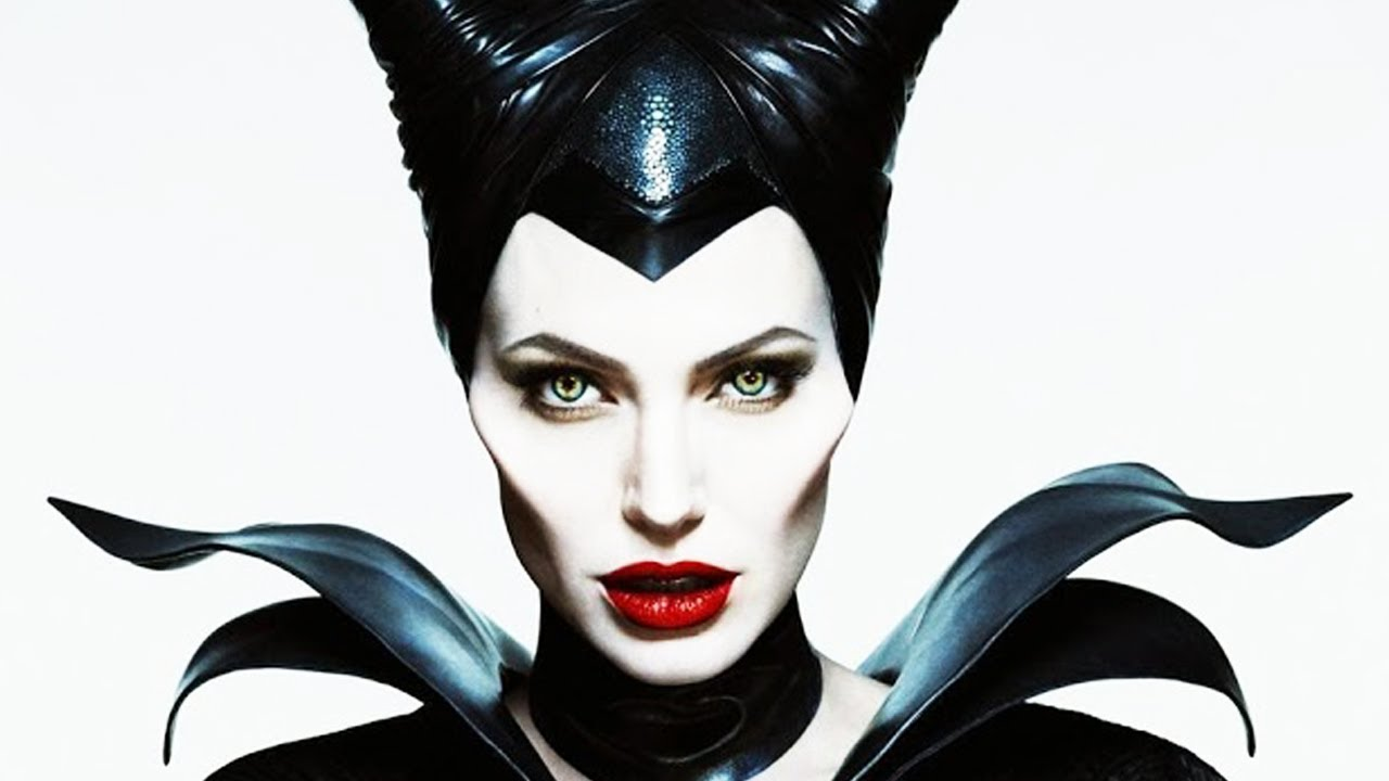 Disneys maleficent angelina jolie official makeup tutorial ft disneys maleficent angelina jolie official makeup tutorial ft thebalm cosmetics youtube baditri Gallery