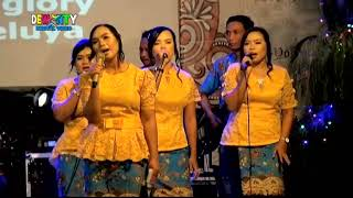 Top Hits -  Ojo Kuwatir