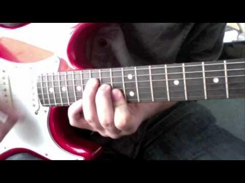 Price Tag - Guitar - Full Version