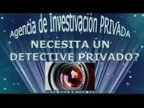 Detectives Cordoba Divorcios   Modificación Pensión alimenticia   Cordoba Detectives.