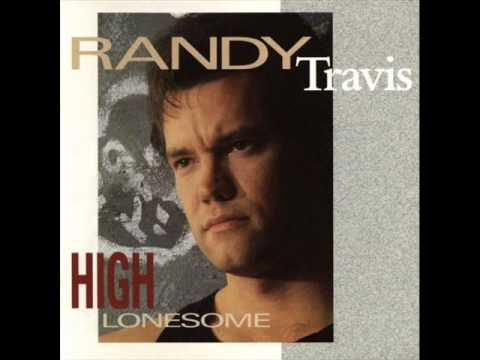 "Randy Travis - ""Forever Together"" OFFICAL AUDIO"