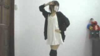中島愛 - Be MYSELF