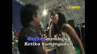 Gambar cover Gala-Gala - Wawan & Wiwik.DAT