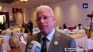 خبراء نقل بحري يطالبون بتعديل التشريعات بما يتواءم مع المتطلبات العالمية (13/2/2020)