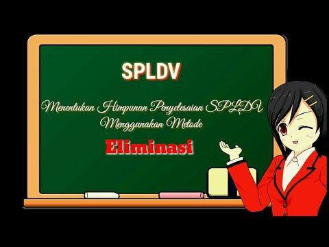spldv-metode-eliminasi