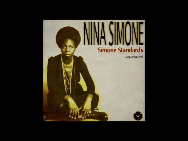 nina-simone-love-me-or-leave-me-1958-classic-mood-experience