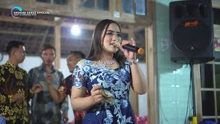 Download Lagu SEPINE WENGI - SARINI KUMALASARI || SWARA NADA Musik (Live Perform Cover) mp3