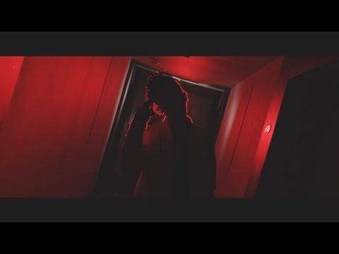 MADD - 6 AM (Official Music Video)