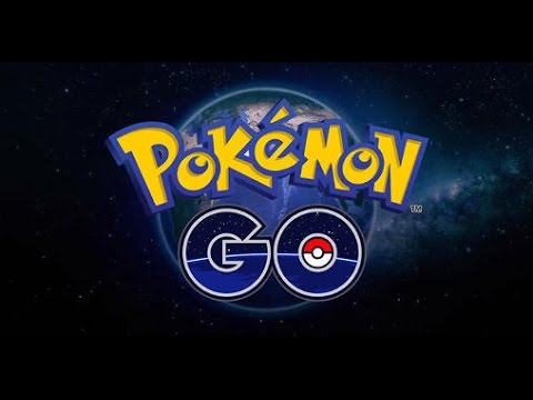 Pokemon Go - how to get ( download ) gen 3 ( Dutch ) from YouTube · Duration:  1 minutes 17 seconds