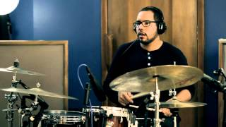 Jazz The Roots - Viceversa - Sesiones en Graba Estudio