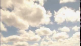 บัลลังก์เมฆ มาลีวัลย์