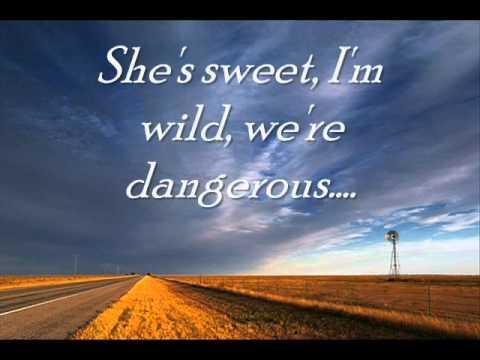 Dustin Lynch - Cowboys And Angels W/ Lyrics {Special ...