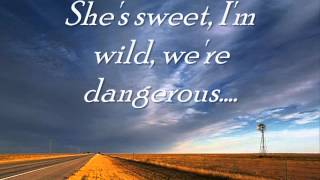 Download Dustin Lynch - Cowboys and Angels w/ Lyrics {Special Version} MP3 song and Music Video