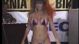 Video Christie, 1990's Oscar's Bikini Contest download MP3, 3GP, MP4, WEBM, AVI, FLV September 2018