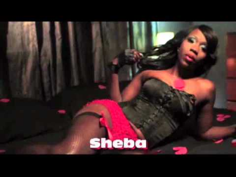 Sheba-Money(Apr2011)[Gaza World Riddim){RAW}