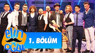 Download Video Elin Oğlu atv 1. Bölüm Tek Parça MP3 3GP MP4