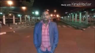 Bakir Foshol by Momo | ZooEL | Rafsan | Bangla New Song 2017