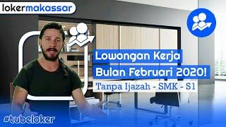 Info Loker Jaga Toko Tanpa Lamaran Bekasi - Ga ada info ...