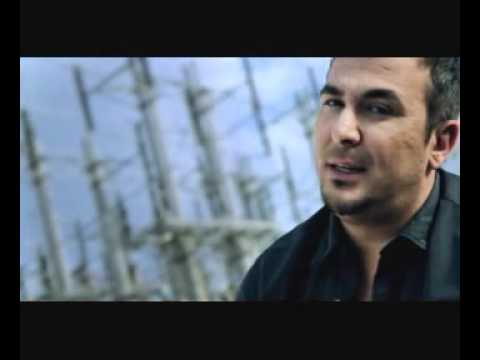 Antonis Remos- Einai stigmes (Official Video)