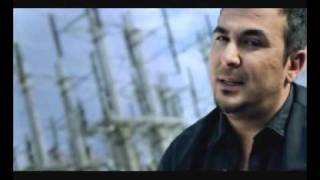 Αντώνης Ρέμος - Είναι στιγμές | Αntonis Remos - Einai Stigmes | Official Video Clip