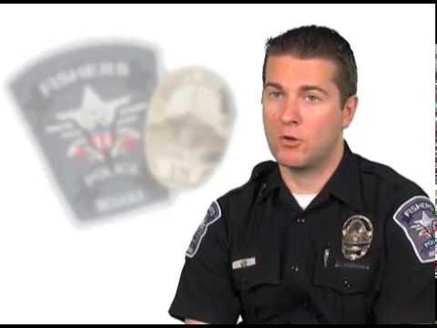FPD Recruitment Video 2018