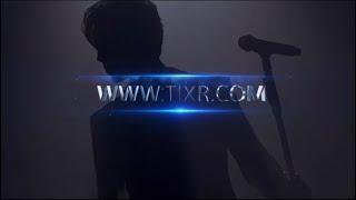 Dimash Qudaibergen Solo Digital Concert! 1/16/21