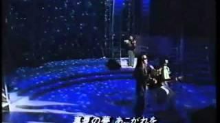 夏の終わりのハーモニー TOSHI and 玉置浩二 thumbnail