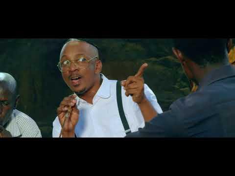 Roge'  Nkuula Nkukuule (Official Music video) HD