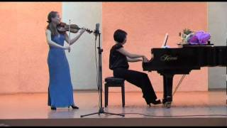 Astor Piazzolla Milonga Sin Palabras