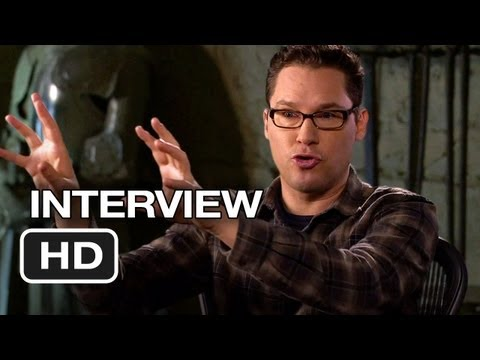 Jack the Giant Slayer   Bryan Singer 2013  Adventure Movie HD