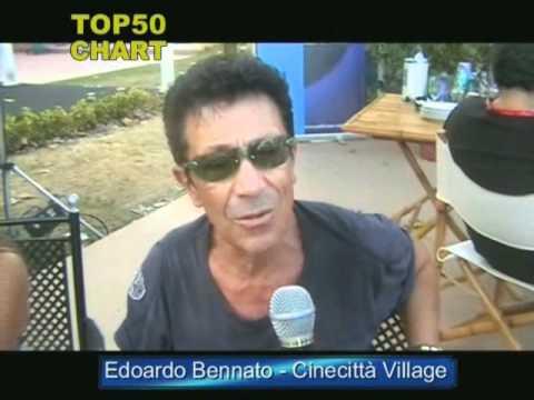Intervista Edoardo Bennato.wmv