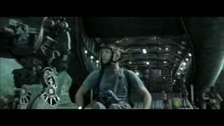 AVATAR 2009 Official Trailer James Cameron High Definition (HD) September IMAX 3D
