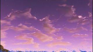 Fortnite | THE CRACK GOES AWAY! (TSKFocus)