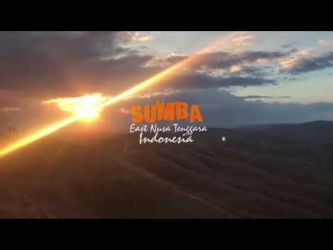A Journey To Sumba Island, Indonesia