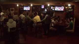 Statesboro Millhouse Harlem Shake